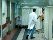 الصحة الصينية تعترف رسميا بالفيروس الغامض وتضيفه إلى قائمة الأمراض المعدية