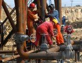 فيديو معلوماتى..  لماذا عادت الشركات الأمريكية للتنقيب عن البترول فى مصر؟