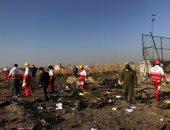 أوكرانيا وألمانيا تتفقان على فتح تحقيق مستقل فى حادث تحطم طائرة أوكرانية