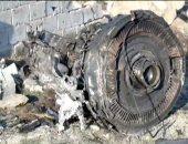 روسيا تعلن العثور على جثث جميع ضحايا تحطم مروحية شرق البلاد