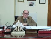 مدير مستشفيات جامعة عين شمس: تطوير قسم أمراض الدم بتكلفة 40 مليون جنيه