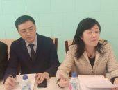 قنصل الصين: ما تم تداوله عن تعذيب المسلمين فى شينجيانج مفبرك