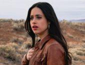 تجديد عرض مسلسل Roswell, New Mexico لموسم ثالث