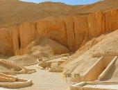 توقعات باكتشافات أثرية خلال 2020.. مقبرة فى وادى الملوك الأبرز