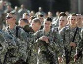 التشيك تسحب مدربى الشرطة من العراق وتُبقى على الجنود
