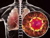 الصين تحذر: الفيروس الغامض قد يتحور وينتشر مع ارتفاع عدد الضحايا