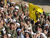 العربية: قائد فيلق القدس التابع للحرس الثورى الإيرانى فى بغداد