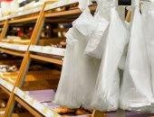 البيئة تطلق مبادرة للحد من استخدام الأكياس البلاستيكية بمدينة دهب