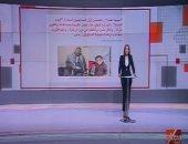 """إكسترا نيوز تبرز مبادرة اليوم السابع """"سيبها علينا"""" لحل مشاكل المواطنين"""