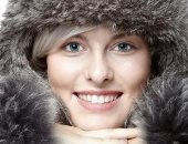 فيديو معلوماتى.. 5 فوائد للطقس البارد على البشرة
