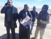 """نائب إسنا: تسلمنا موقع """"مدينة إسنا الجديدة"""" لفتح أبواب المشروعات لأبناء الأقصر"""