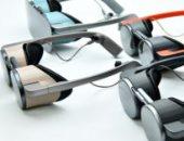 نظارات واقع افتراضى جديدة يمكن ارتداؤها لفترات طويلة