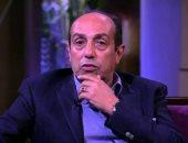 """أحمد صيام ينضم لنجوم مسرحية """"ديوان البقر"""" للمخرج محمد فاضل"""