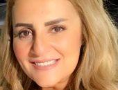"""سرقة""""أكاونت""""رانيا محمود ياسين على انستجرام ومحمد رياض يعلن عن حسابها الجديد"""