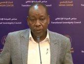 السودان: ليس من حق لجان الوزارات فصل أى موظف