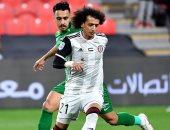 شباب الأهلى يقهر الجزيرة بركلات الترجيح ويصل لنهائي كأس الخليج الإماراتى