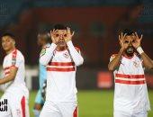 بالأرقام.. الزمالك أكبر الخاسرين من قرار اعتبار لاعبى شمال أفريقيا أجانب