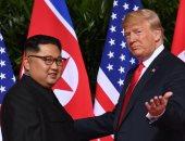وسط توترات بين البلدين.. ترامب يهنئ زعيم كوريا الشمالية بعيد ميلاده