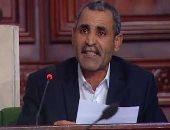 نائب تونسى: الجملى وعد بتغيير أعضاء بالحكومة لكنه سيتمّ استبداله شخصيّا