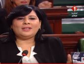 حكومة الجملى تواجه انتقادات من البرلمانيين التونسيين:لن ننتخب حكومة إخوان