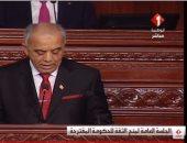 عضو بالبرلمان التونسى: الحكومة الجديدة تعمل على إعادة إنتاج الفاشلين
