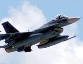 طائرتان عسكريتان تغادران اليابان لجمع المعلومات الاستخباراتية بالشرق الأوسط