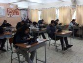 التعليم تحذر المديريات من إعلان نتائج امتحانات أولى وثانية ثانوى قبل موعدها