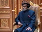 مدير المكتب الخاص لولى العهد السعودى يعلق على وفاة سلطان عمان