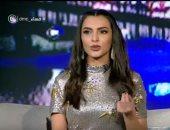 """كارمن سليمان توجه رساله لوالد ووالدة الطفل """"عمر مختار"""".. فيديو"""