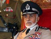 بورصة الكويت تعطل أعمالها يومين حداداً على وفاة السلطان قابوس