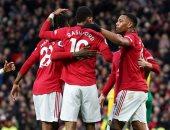 5 مباريات تستحق المشاهدة في الدوري الأوروبي الليلة