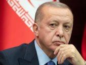 أردوغان يأمر باعتقال 228 شخصا للاشتباه فى صلاتهم بفتح الله جولن