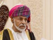 القارئ جمال المتولى جمعة يكتب: رحيل حكيم العرب السلطان قابوس