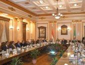 """جامعة القاهرة تدرس اشتراط الحصول على """"كفاءة اللغة العربية"""" لتسجيل الماجستير"""