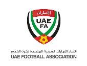 تأجيل مباريات كرة القدم فى الإمارات اليوم بسبب سوء الأحوال الجوية