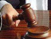 جنايات شبرا الخيمة تنظر أولى جلسات محاكمة قاتلة طفلتيها خنقا غدًا