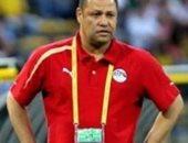 ضياء السيد يعترف: طردت ولادى الزملكاوية عشان مش هستحمل تحفيل