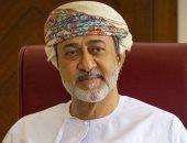 سلطان عمان ووزير الخارجية الأمريكى يبحثان أوجه التعاون الثنائى
