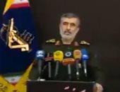 فيديو.. قائد بالحرس الثورى يعترف: تمنيت الموت عقب إسقاط طائرة أوكرانيا