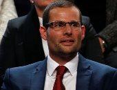 رئيس وزراء مالطا الجديد يتعهد بمواصلة تعزيز سلطة القانون