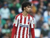 الريال ضد أتلتيكو مدريد.. فرصة فيليكس لإثبات أحقية الـ 127 مليون يورو