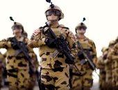 """""""الجيش المصرى قادر"""".. رواد تويتر يعبرون عن ثقتهم فى القوات المسلحة"""