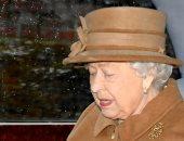 ملكة بريطانيا توافق على تخلى الأمير هارى وميجان عن مهامهما الملكية