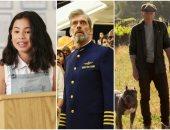 4 مسلسلات عالمية ينتظر طرحها في النصف الثانى من يناير الجاري