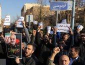 """إيران تحذر بريطانيا من رد فعل قوى لو ارتكبت """"أخطاء جديدة"""""""