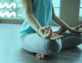 فوائد اليوجا على صحتك الجسدية والعقلية
