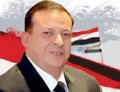 برلمانى: ثقة العائلات المصرية فى الأزهر تساهم فى إنهاء خصومات الثأر
