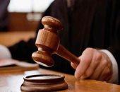 إحالة عامل لمحكمة الجنايات بسوهاج بتهمة الإتجار فى الأقراص المخدرة