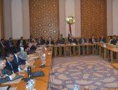 لجنة متابعة العلاقات المصرية الأفريقية تعقد أول اجتماعاتها بالعام الجديد