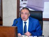 الإسكندرية تتلقى أكثر من 20 ألف طلب تصالح بقيمة مليار جنيه